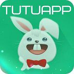 Download TutuApp for Android and iOS (iPhone)
